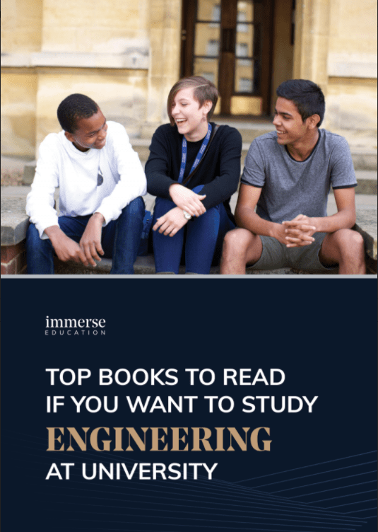 Engineering Top Books Guide