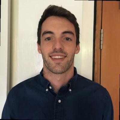 Benjamin F Psychology Tutor