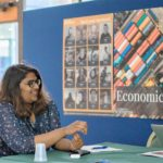 Economics Summer School in Cambridge