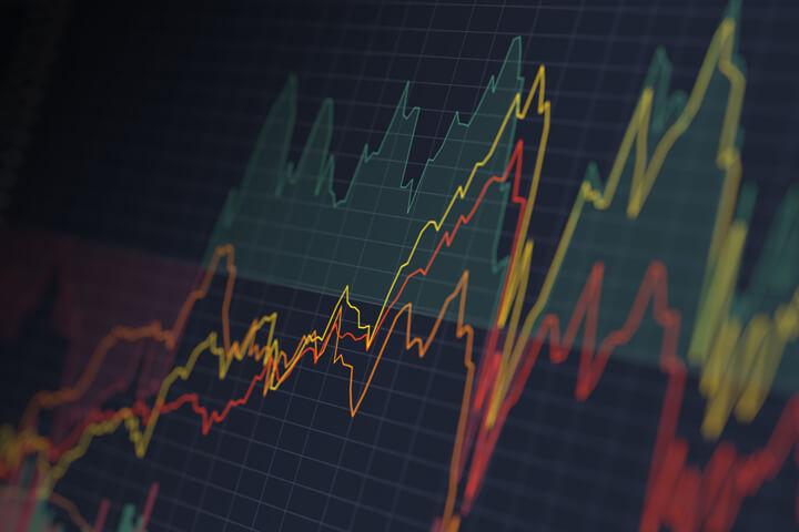 Economics Online Research Programme