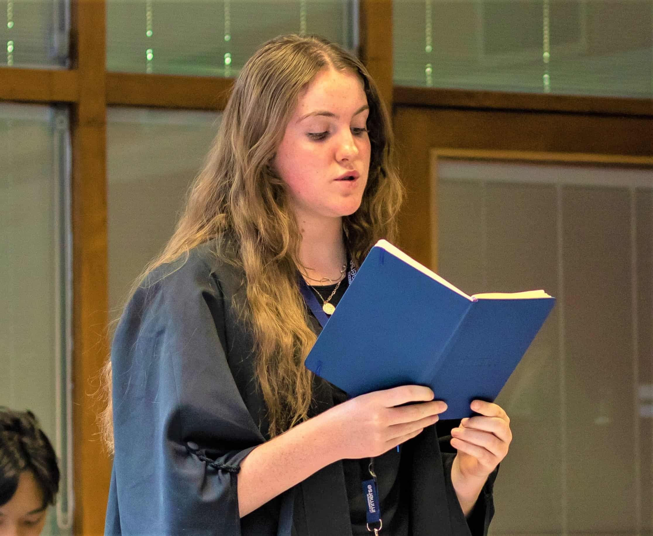 Law Summer Programme in London